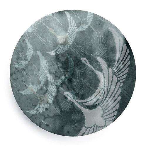 Earthen Treasures Art. No. 432