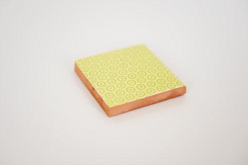 Art. No. 2012 Ceramic Tile