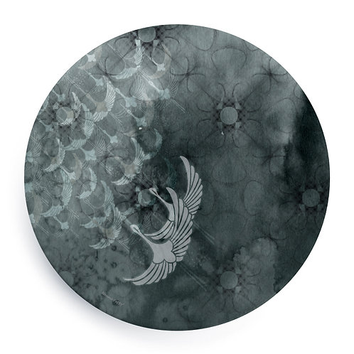 Earthen Treasures Art. No. 430