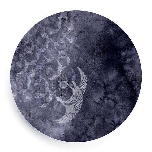 Earthen Treasures Art. No. 415