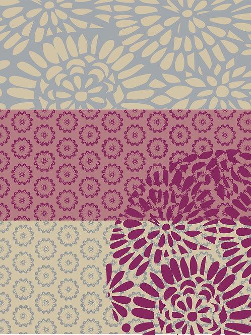ZEN Carpet Art No. 3509 price from :