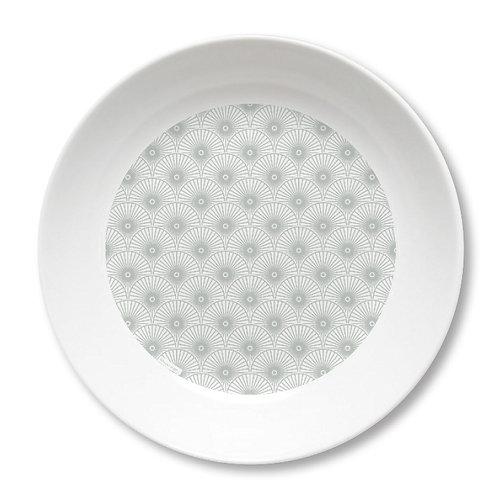 Umami bowl Art. No. 345