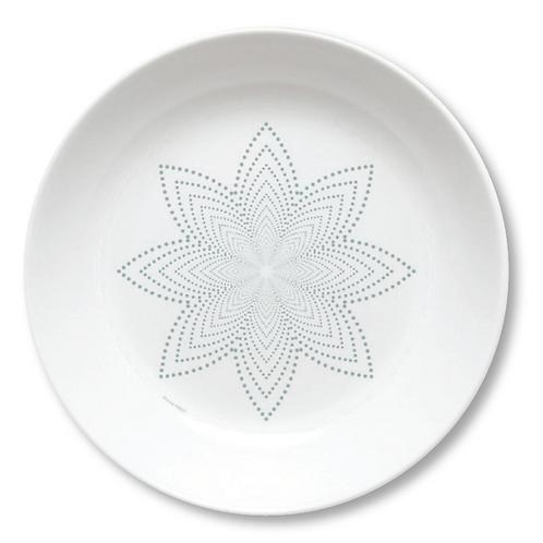 Ad Infinitum bowl Art. No. 451