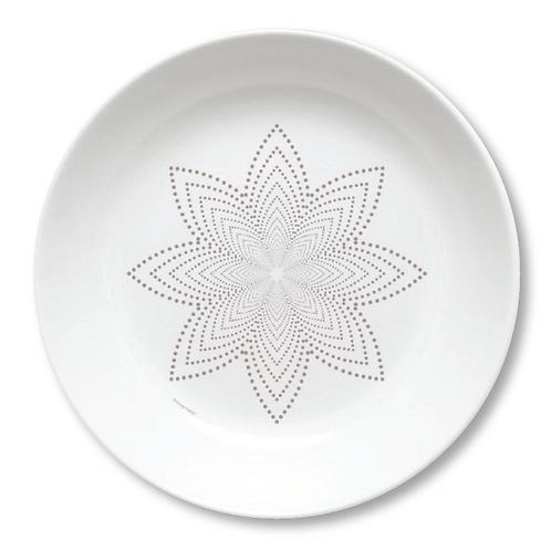 Ad Infinitum bowl Art. No. 452
