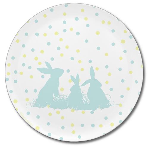 Bunny Deer & Me Art No. 358 Price from :