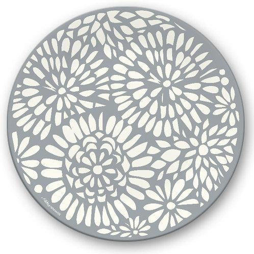 Zen Plate Art No. 9 price from :