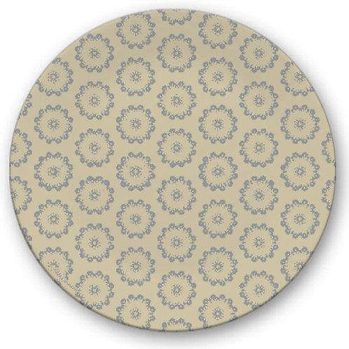 Zen Plate Art No. 5 price from :