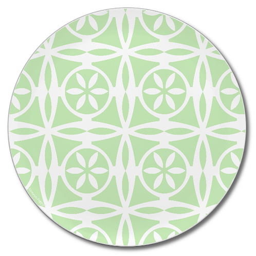 Zen Minty Art. No. 64 price from :