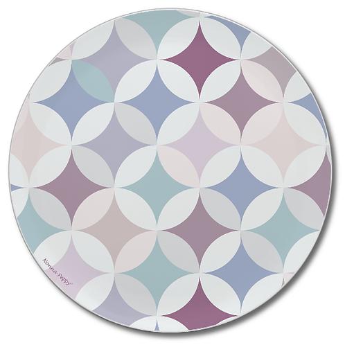 Unfolding Grace Art No. 93 price from :