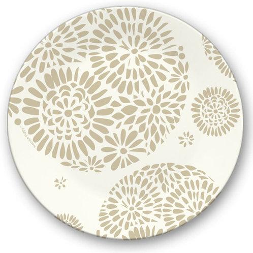 Zen Plate Art No. 6 price from :