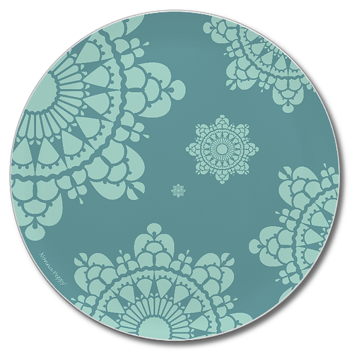 Zen Minty Art. No. 66 price from :