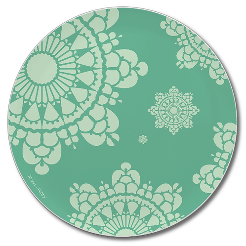Zen Minty Art. No. 56 price from :