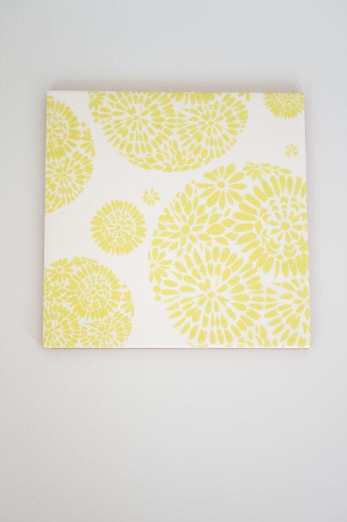 Art. No. 2003 Ceramic Tile