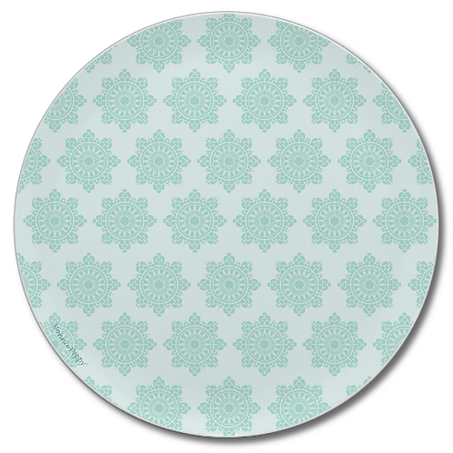 Zen Minty Art.No. 63 price from :