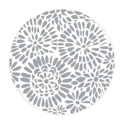 ZEN Carpet Art No. 3510 price from :
