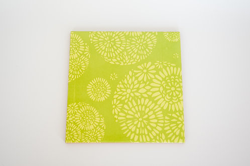 Art. No. 2001 Ceramic Tile