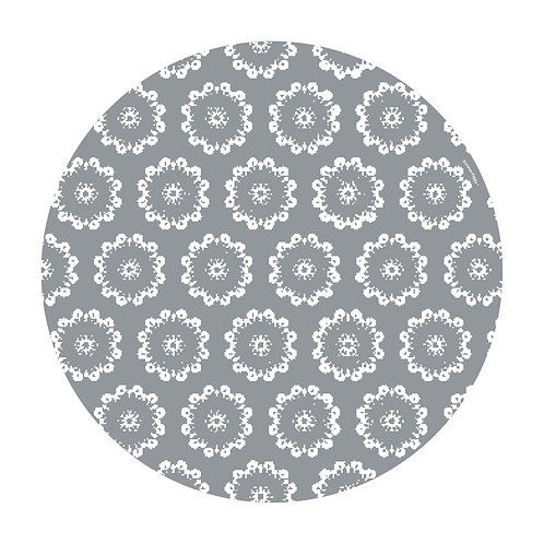 ZEN Carpet Art No. 3514 price from :