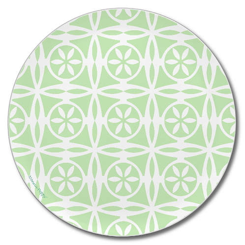 Zen Minty Art. No. 59 price from :