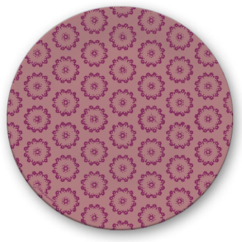 Zen Plate Art No. 3 Price from :