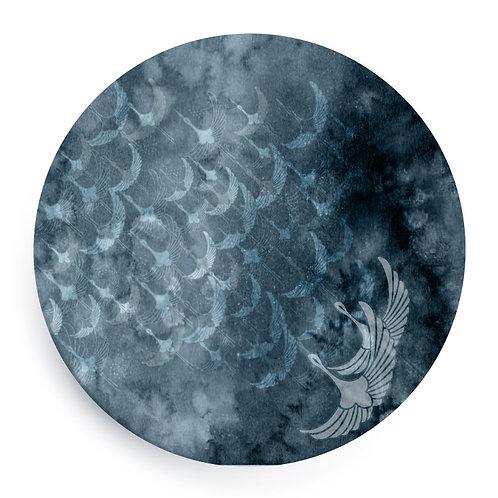 Earthen Treasures Art. No. 429