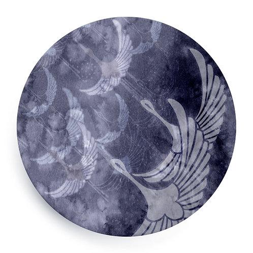 Earthen Treasures Art. No. 423