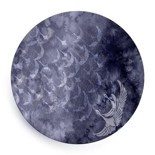 Earthen Treasures Art. No. 427