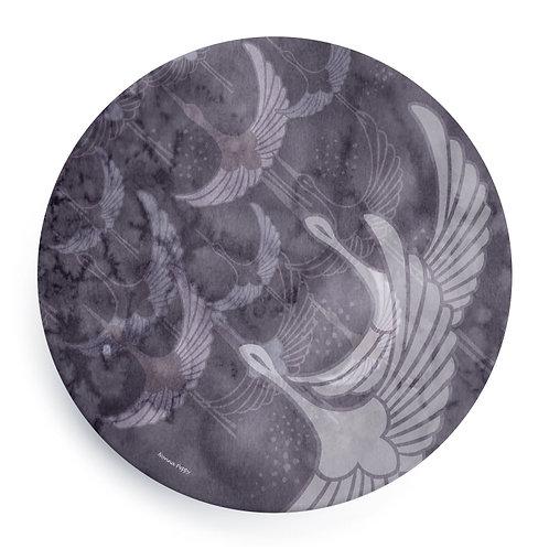Earthen Treasures Art. No. 424