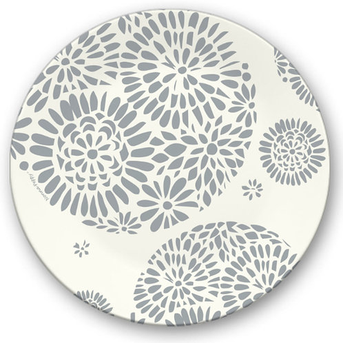 Zen plate Art No. 7 price from :