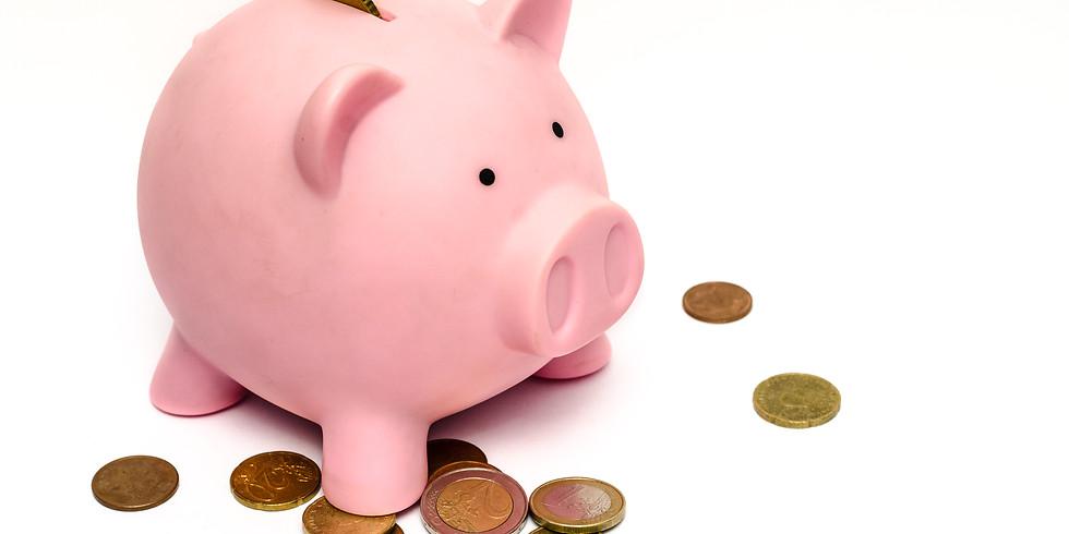 Financial Aid at Palma