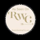 RWC.png