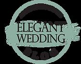 elegant wedding.png