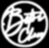 Betsi White Logo.png