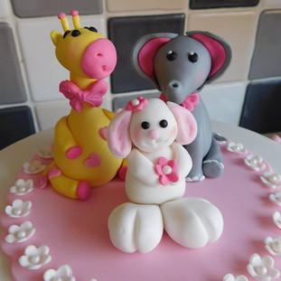 Fancy Cake celebration(1).jpg