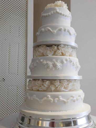 36188527_2297017Wedding Cake Angelic Delights lincoln697178852_39129147121818