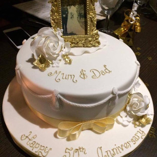 Fancy Cake celebration.jpg