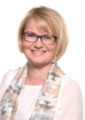 Dagmar Bachmann-cor.jpg