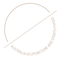 aust logo.png