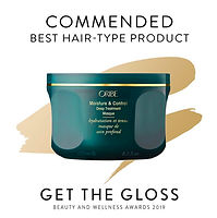 best hair type product 2.jpg