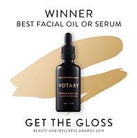 facial oil or serum.jpg