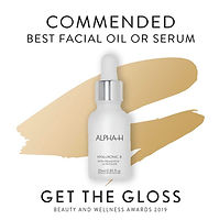 facial oil or serum 2.jpg