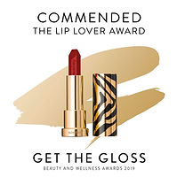lip lover 2.jpg