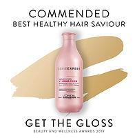 healthy hair saviour 2.jpg