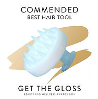 hair tool 2.jpg