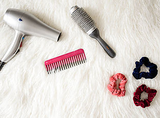 hair tools.jpg