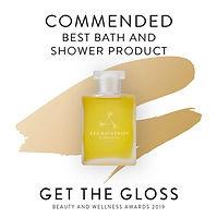 best bath and shower 2.jpg