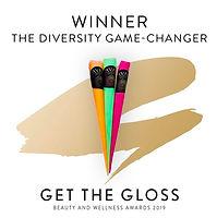 diversity game changer.jpg