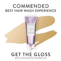 hair wash experience 2.jpg