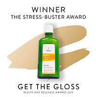 stress buster award.jpg