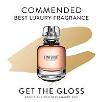 luxe fragrance 2.jpg
