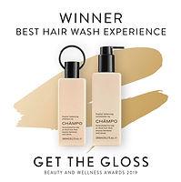 hair wash experience.jpg